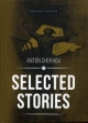 Selected stories. Рассказы